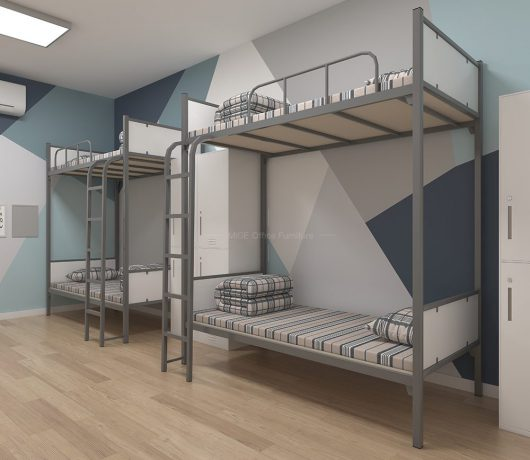 School Bunk Bed Mg Gyc 006mige Office