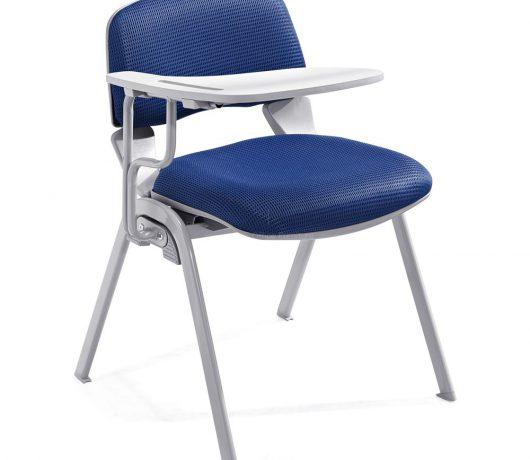כסא הכשרה למשרד