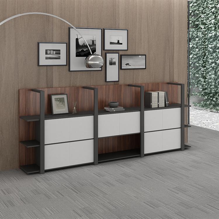 Filing Cabinet WARNOCK-WJG-001