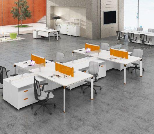Gentil MIGE Office Furniture