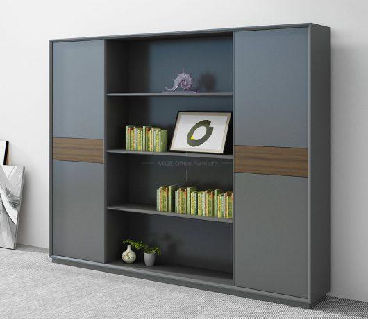 File Storage Cabinet