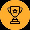 ICONS - Award