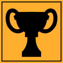 ICONS - Awards