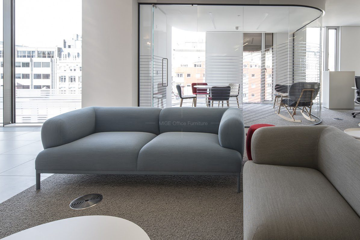 The Traditional Channel Is Led By Seffner Fla Based Rooms To Go And Also Includes Berkshire Hathaway Furniture Division S