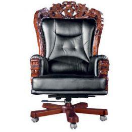 Boss Chair Office