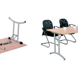 Office Training Desk