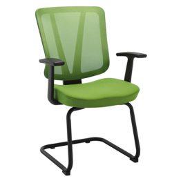 Mesh Seat Chair
