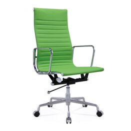 Swivel Chair Office