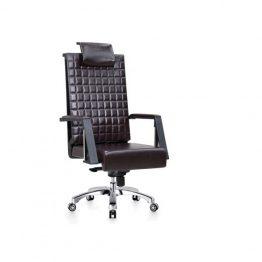 Swivel Chair Office