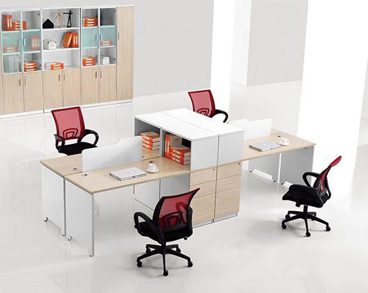 Desk Office Workstation