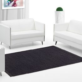 Office furniture sofa Set