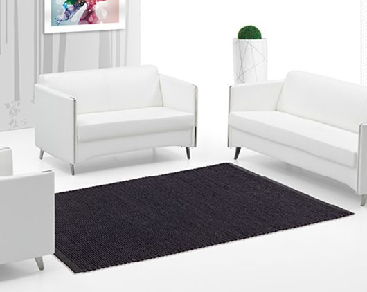 Office furniture sofa Set