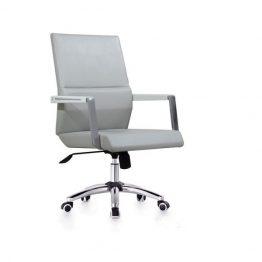 משרד כיסא מסתובב