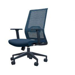 Chaise de siège de maille