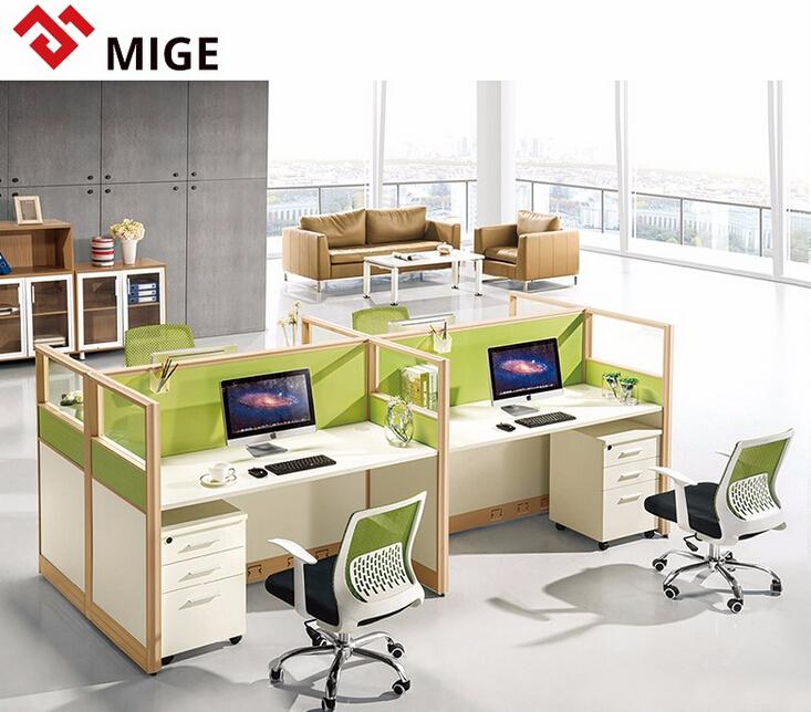 طاولة المكتب