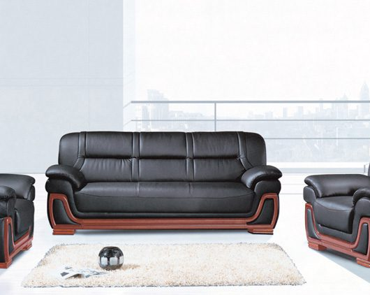 Office Sofa MG-SF-002MIGE office furniture