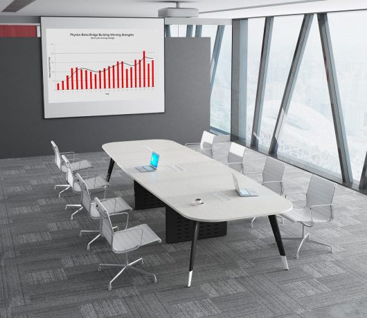 conference desks