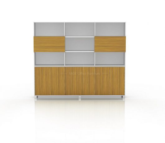 Material File Cabinet