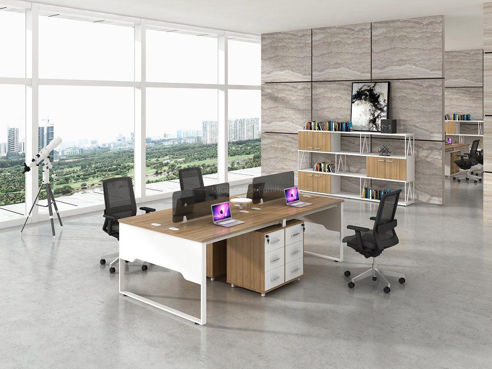 Superbe MIGE Office Furniture
