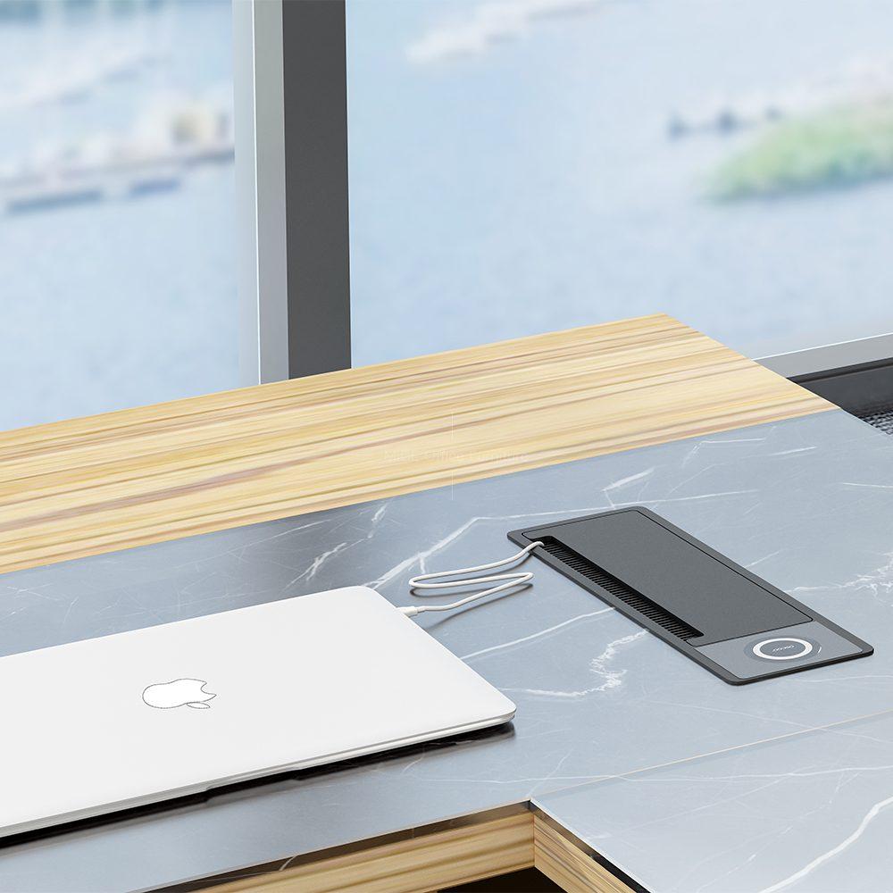 Conference Desk KeBi-HYZ-001