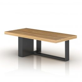 Coffee Table KOBE-CJ-001