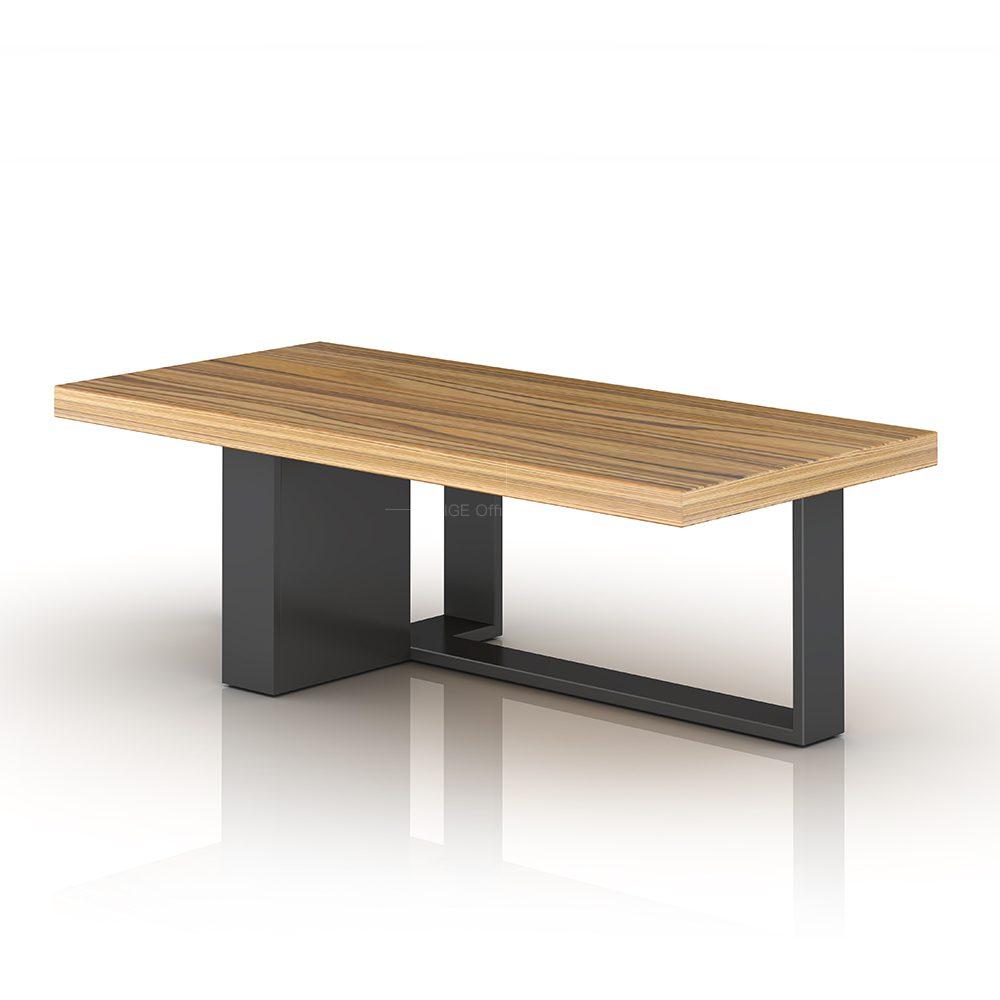 Mesa de centro KOBE-CJ-001