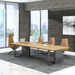 Mesa de Conferência