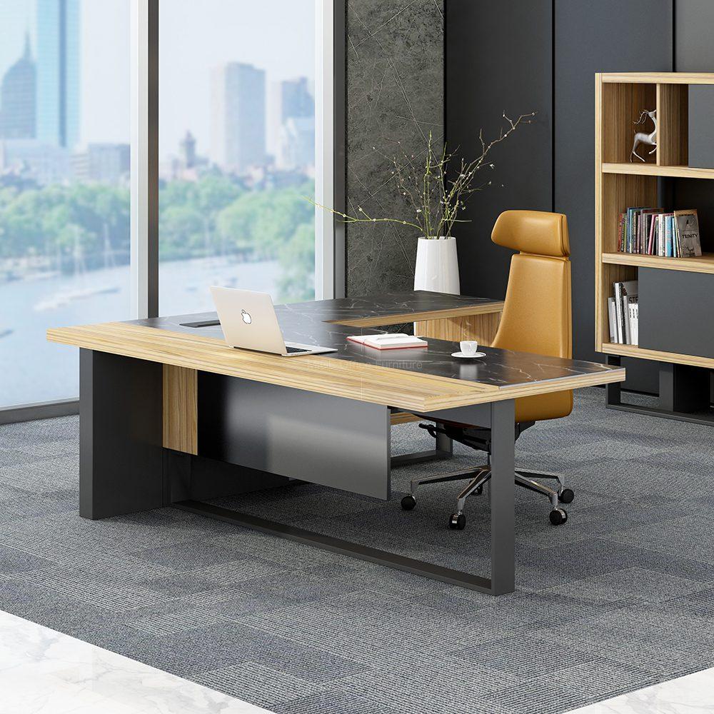 Office Workstation KEBI-ZYZ-002