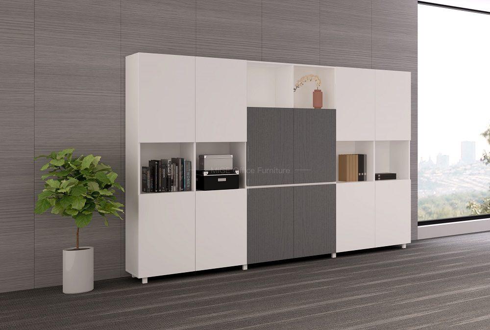Filing Cabinet Bella Wjg 002mige Office Furniture