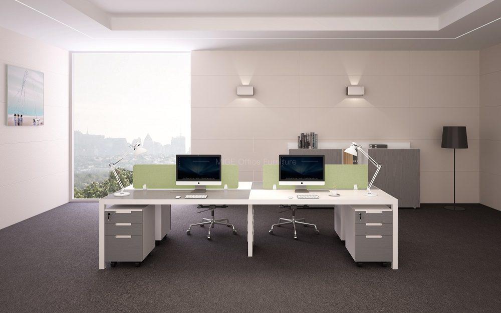 Office Workstation Bella Zyz 001mige Office Furniture