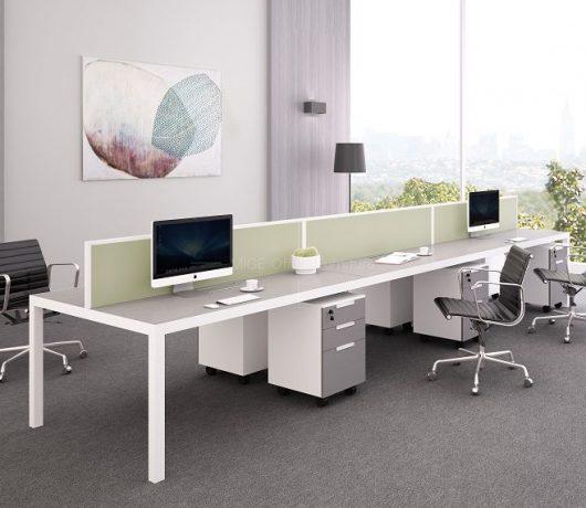 Office Workstation Bella Zyz 010 Mige Office Furniture