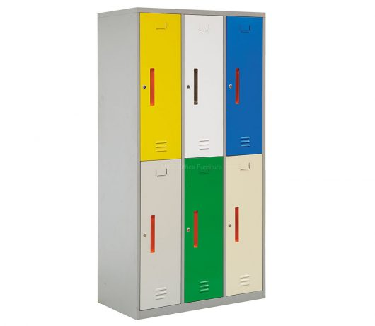 Drawer File Cabinets