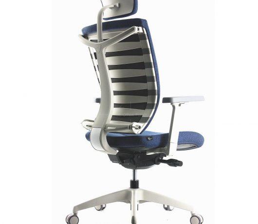 Офисная мебель Стул для персонала