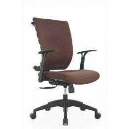 Office Furniture Staff Chair