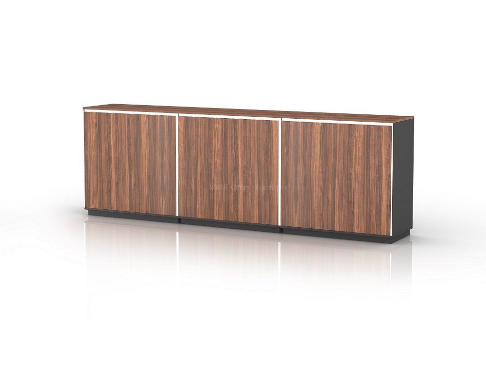 Filing Cabinet Warnock Wjg 003mige Office Furniture