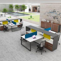 שולחן העבודה של Office