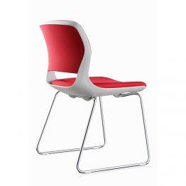 Ergonomic Office Chair