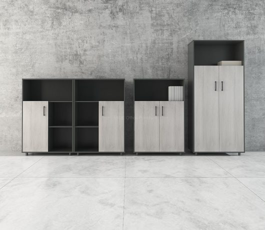 Material File Cabine