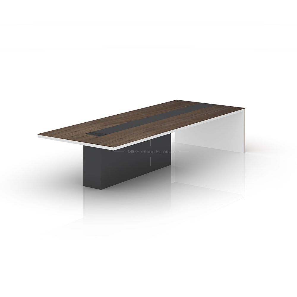 Office Conference Desk WITTES-HYZ