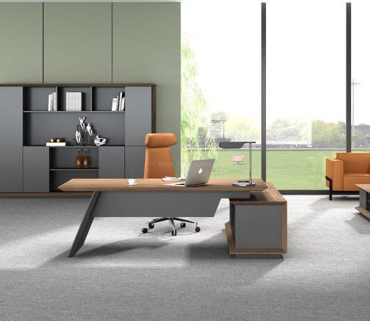 Office Desk Renault Btmige Furniture