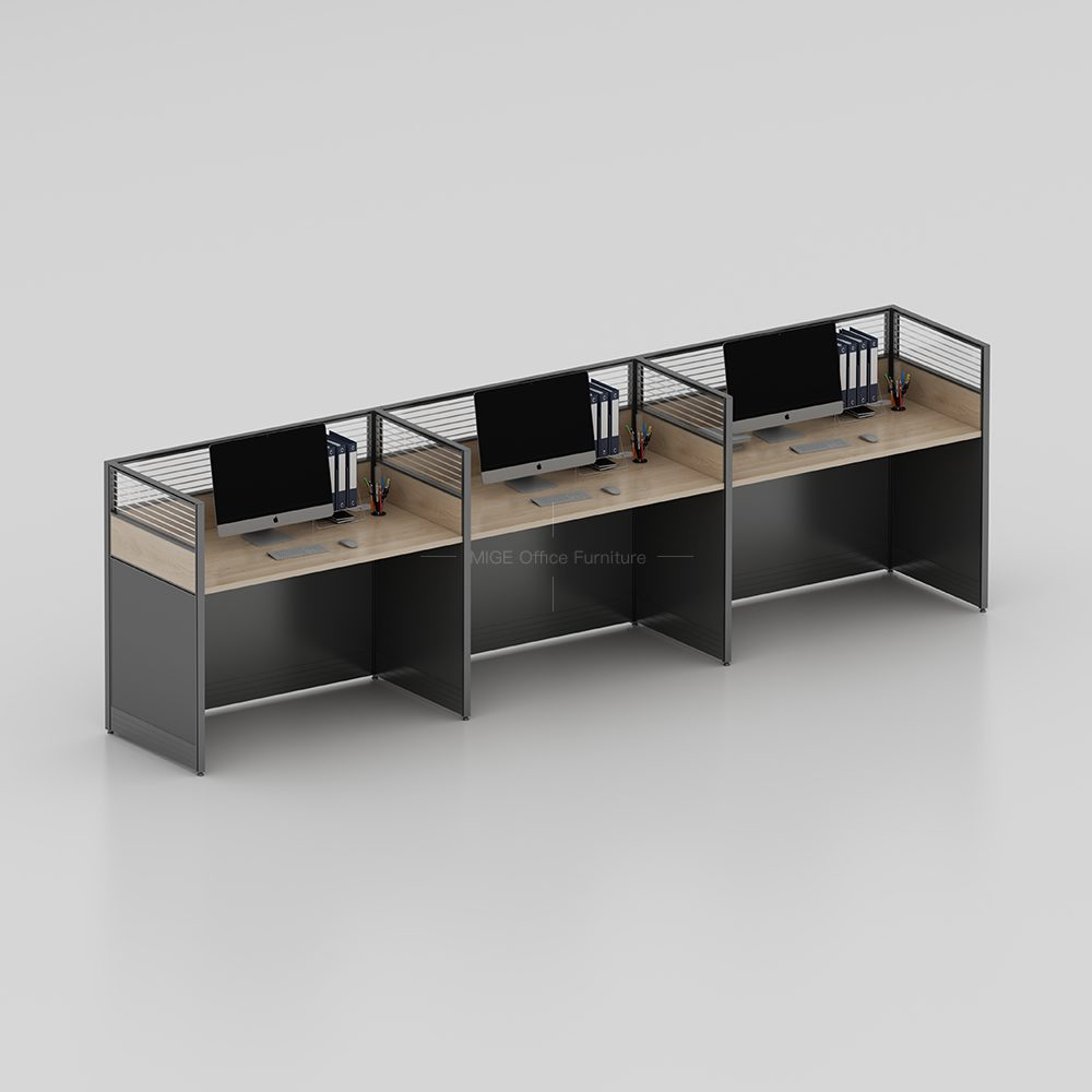 Office Workstation ASTON-ZYZ-003