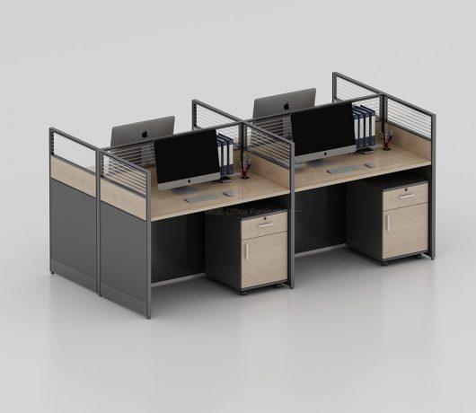 Executive Workstation Desk