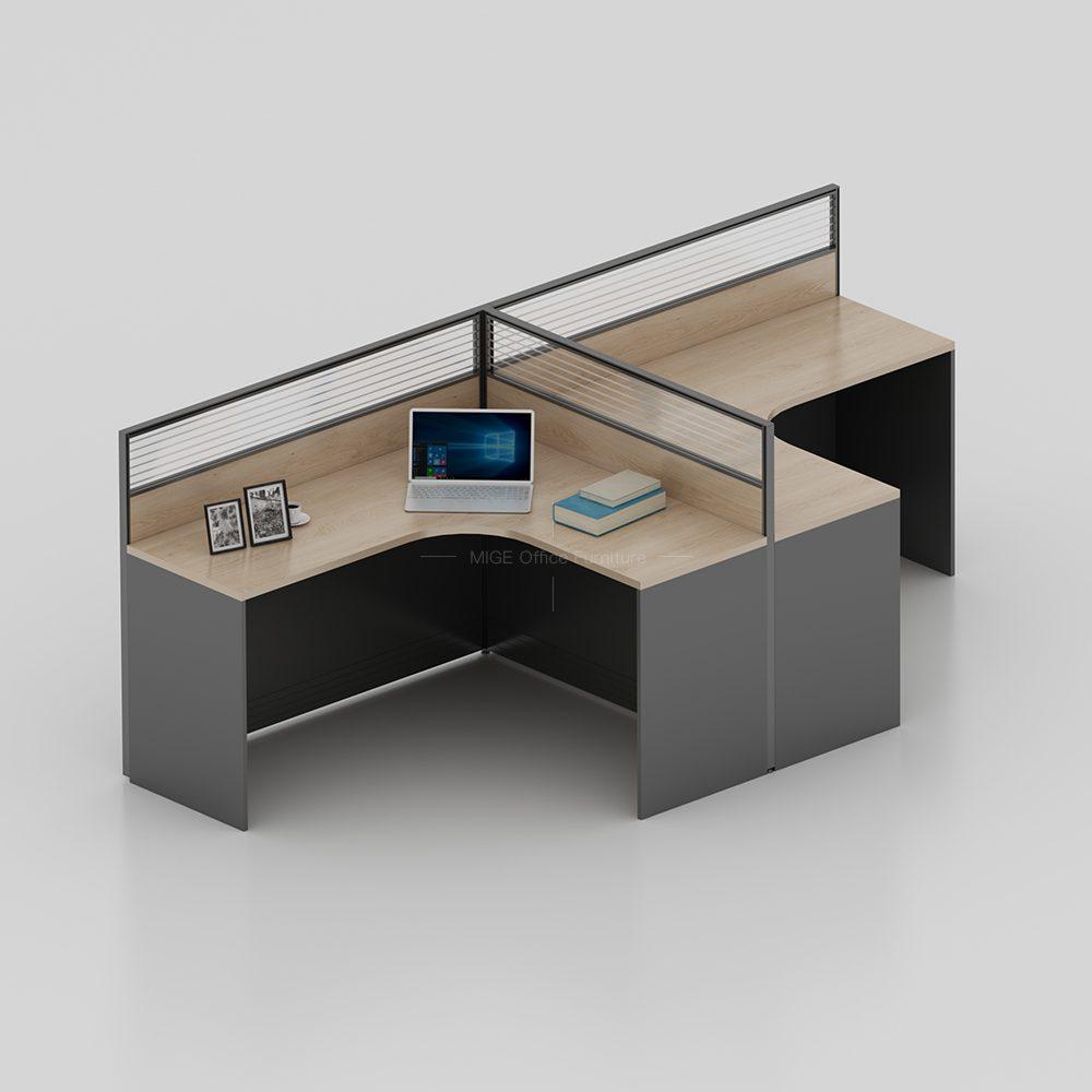 Office Workstation ASTON-ZYZ-004