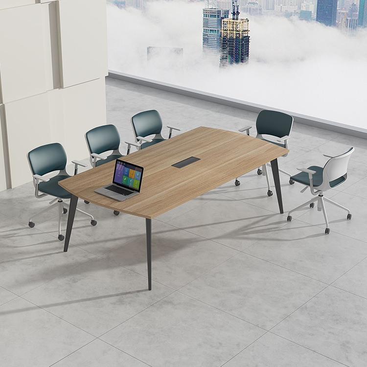 Meeting Conference Desk RECO-HYY-B01