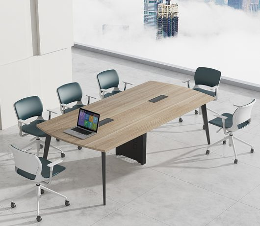 Meeting Conference Desk