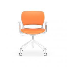 учебное кресло