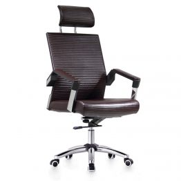 Boss Executive Office Chair