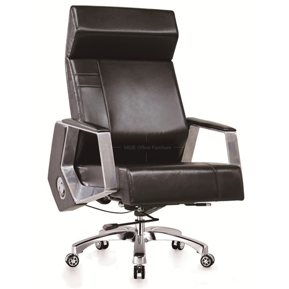 Office Chair Boss Swivel Adjustable Office Furniture Office Chair