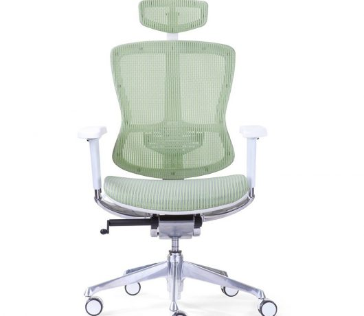 Manager Mesh Office Chair