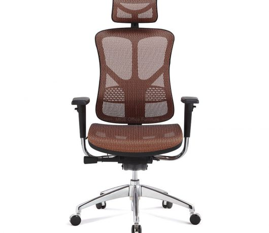 Office Chair Wish Headrest